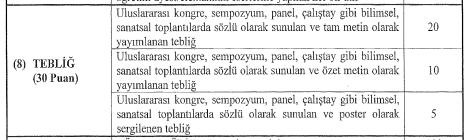 Ekran Resmi 2016-01-03 10.03.40