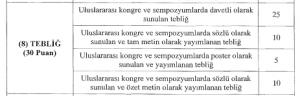 Ekran Resmi 2017-01-01 22.04.04